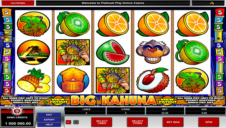 play online casino philippines