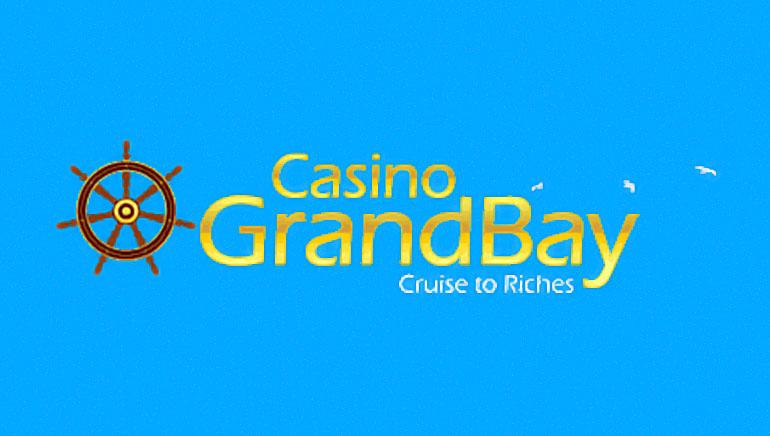 casino online ratings