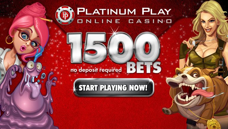 casino movie online free fast money