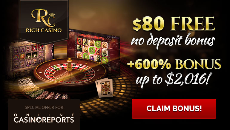 casino slot online english  online kostenlos