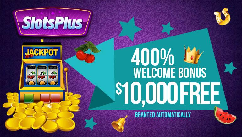 Welche casinos geld bezahlen