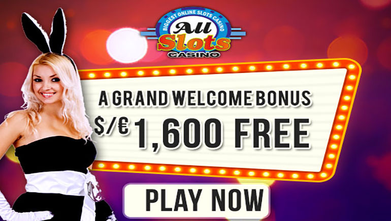 777Casino Online Review With Promotions & Bonuses