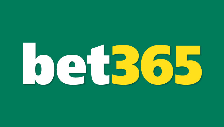 bet365 - Be a Spinner Winner