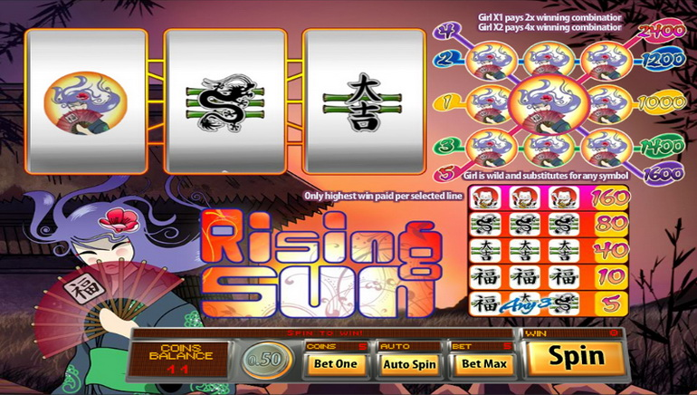 bet on soft casino no deposit bonus codes