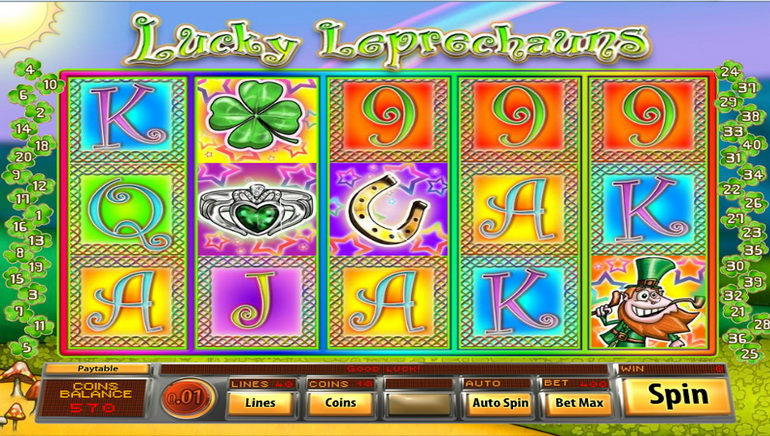 how to play online casino philippines