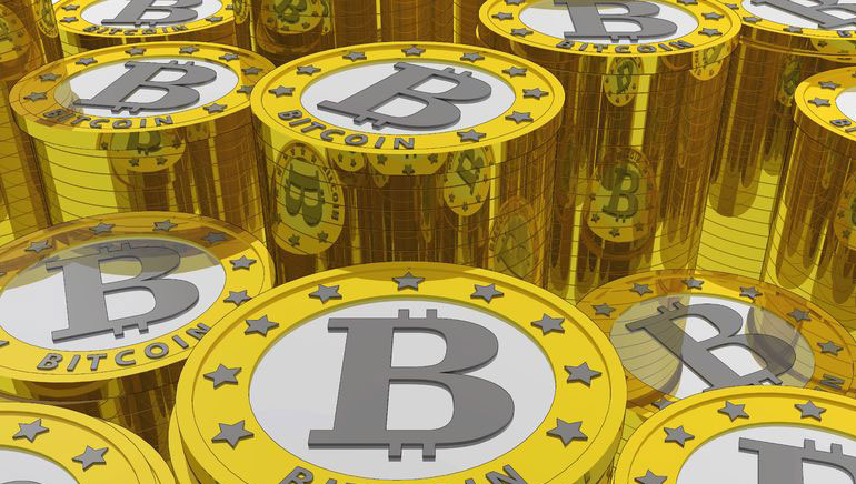 Bitcoin Friendly Casinos Rapidly Rising in Prominence