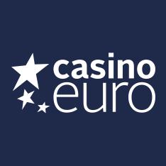 Казино на евро игровые автоматы на планшет андроид скачать бесплатно
