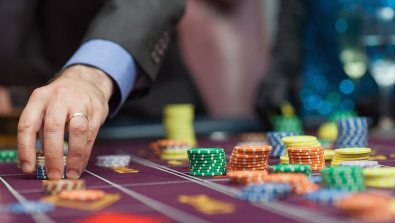 Casino Boom in the Philippines: Top Online Casinos