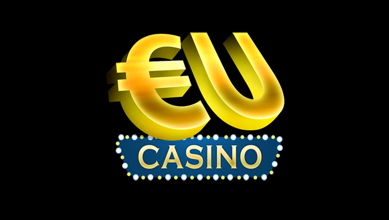 Great Games And Special Offers At EU Casino