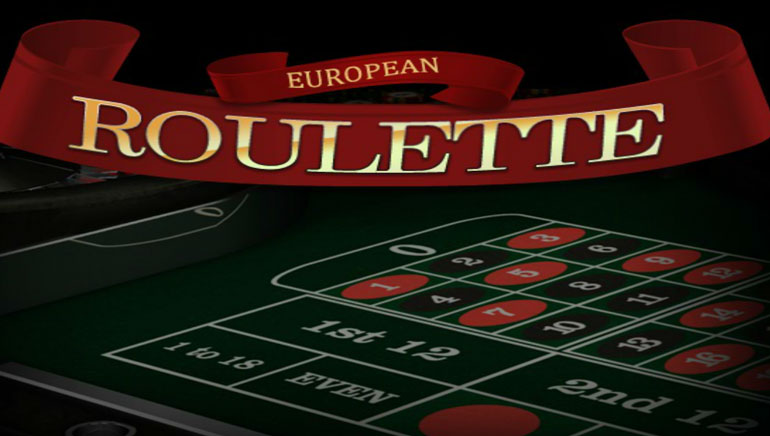 Free php roulette script