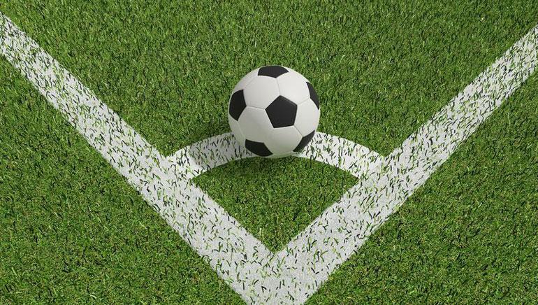 AsianLogic Chooses iBroker Sportsbook Solution