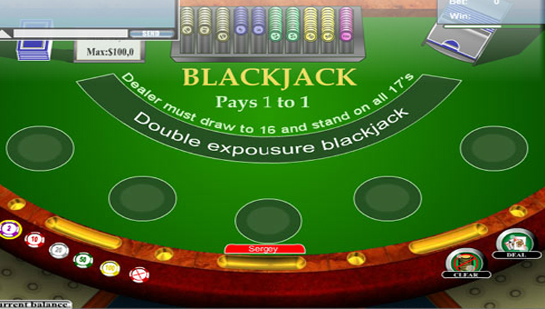mobile online casino twist game casino