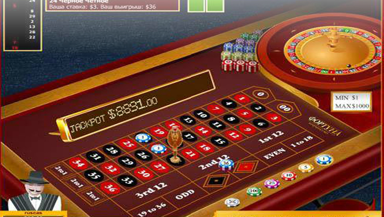 online casino reviews twist game casino