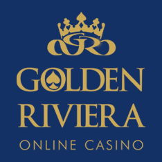 Golden Riviera Casino