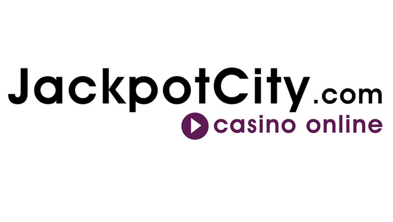 JackpotCity and Foxy Bingo Faceoff