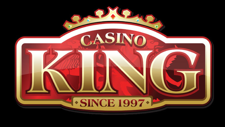 online casino for fun king of casino