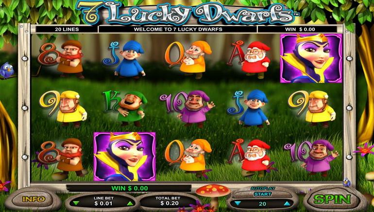 sky vegas online casino review
