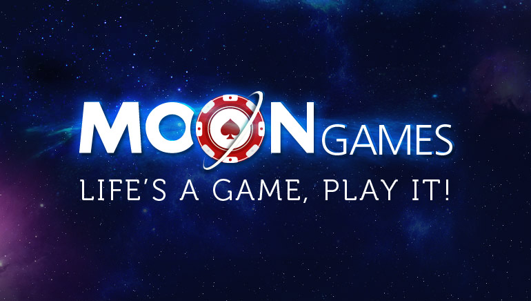 Moon Games Promotions