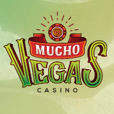 Mucho Vegas Casino