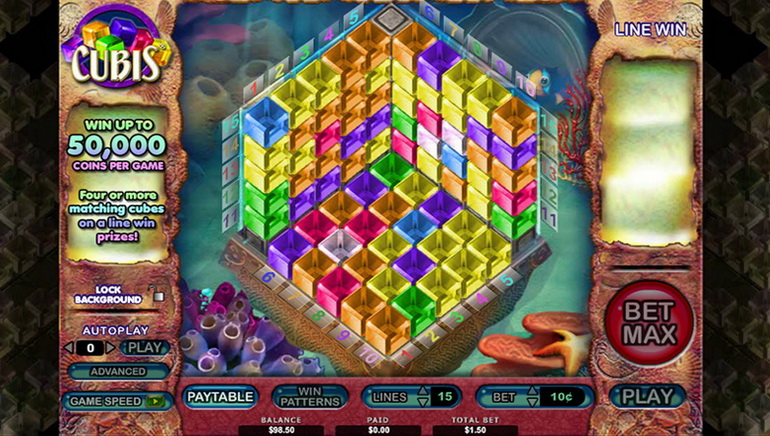 online internet casino free 5 paysafecard
