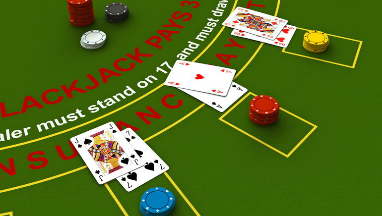 free casino games philippines
