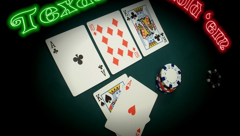Image result for Online Poker Casinos