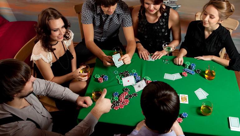 online casino forum philippines