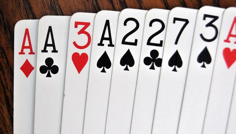 Understanding Baccarat Odds