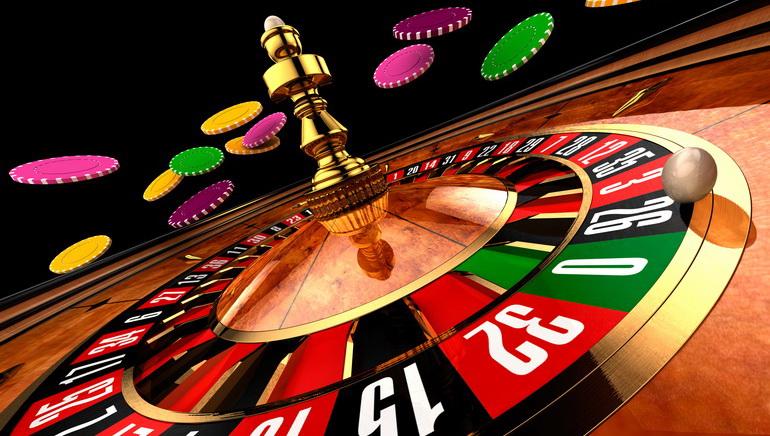 Handy Casino Spiele Download