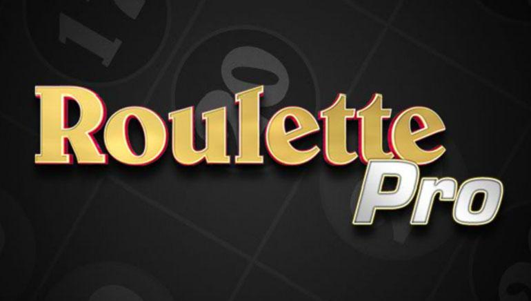 online casino bonus american poker ii
