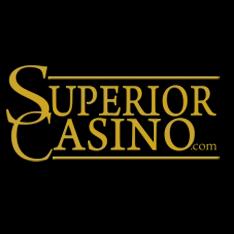 Супериор казино казино крона