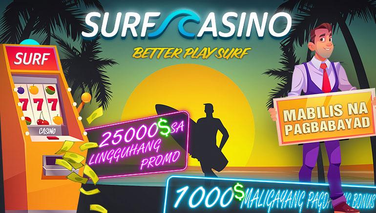 25000 Sa lingguhang promo 1000$ maligayang pacqdainc bonus