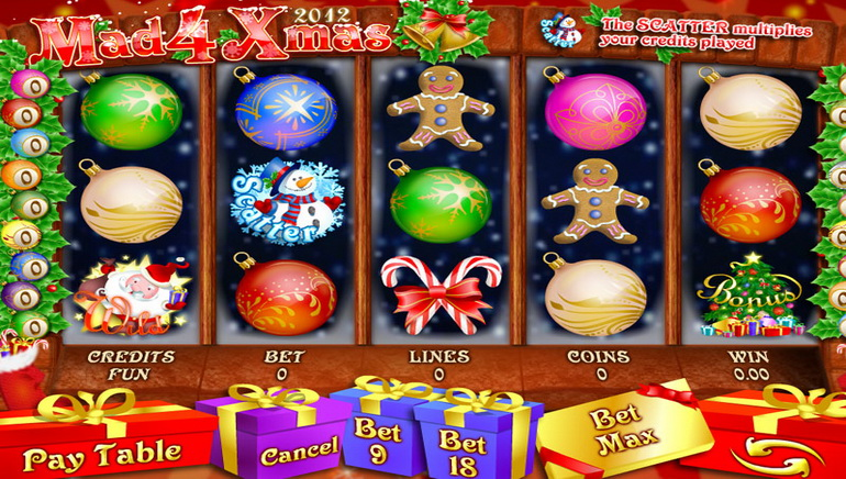 pamper casino no deposit bonus codes